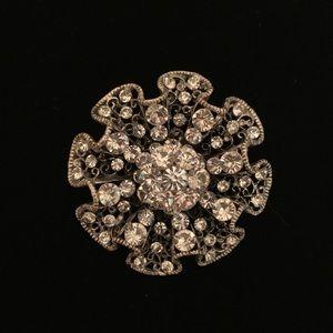 Premier Designs Pin.
